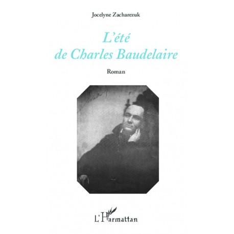 L'été de Charles Baudelaire Recto
