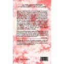 La violation d'un pays et autres écrits anticolonialistes Verso