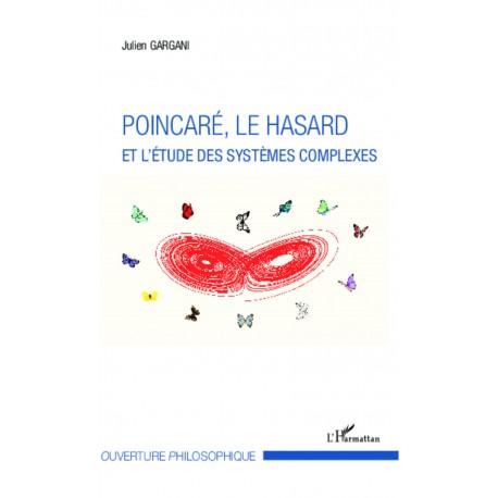 Poincaré, le hasard et l'étude des systèmes complexes Recto