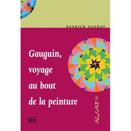 Gauguin Recto