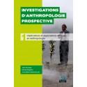 Implications et explorations éthiques en anthropologie Recto