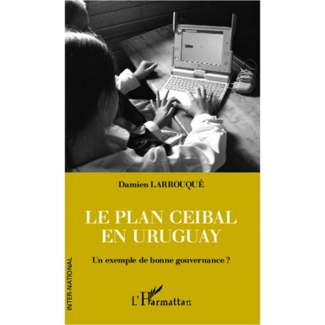 Le plan Ceibal en Uruguay Recto