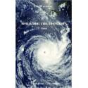 Reflets dans l'oeil du cyclone Recto