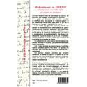 Maltraitance en EHPAD Verso