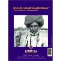 La nouvelle revue de l'Inde N°6 Verso
