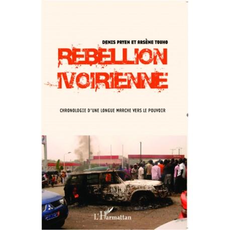 Rebellion ivoirienne Recto