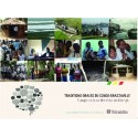 Traditions orales du Congo-Brazzaville Recto