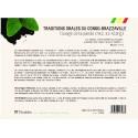 Traditions orales du Congo-Brazzaville Verso