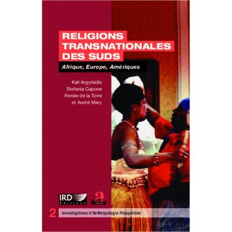 Religions transnationales des suds Recto