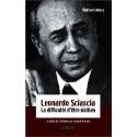 Leonardo Sciascia Recto