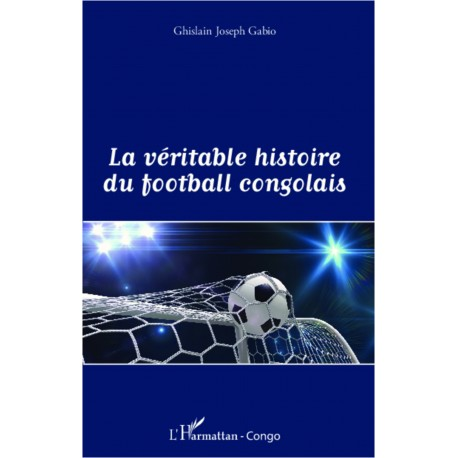 La véritable histoire du football congolais Recto