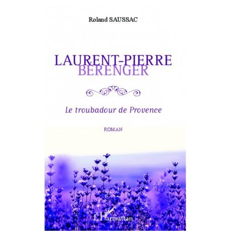 Laurent-Pierre Bérenger Recto