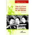 Vision de la femme dans la littérature du Sud-Vietnam Recto