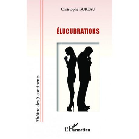 Elucubrations Recto