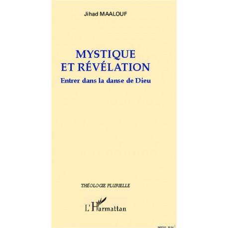 Mystique et révélation Recto