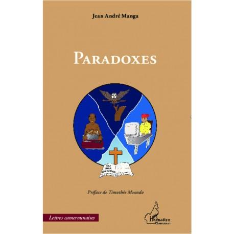 Paradoxes Recto