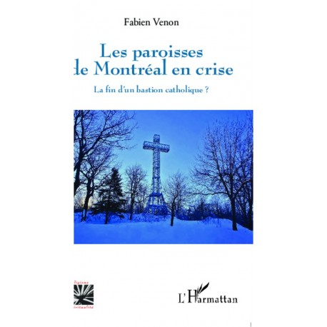 Les paroisses de Montréal en crise Recto