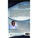 Ce que le Gabon doit savoir pour entrer dans sa destinée prophétique Verso