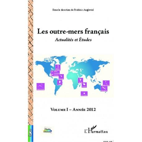 Les outre-mers français Recto