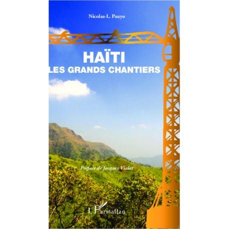Haïti Recto