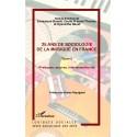 25 ans de sociologie de la musique en France (Tome 2) Recto