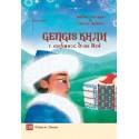 Gengis Khan Recto