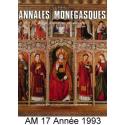 Annales Monégasques - N° 17 - 199
