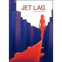 Jet Lag  Recto