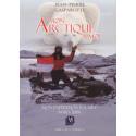 Mon arctique à moi PDF  Recto