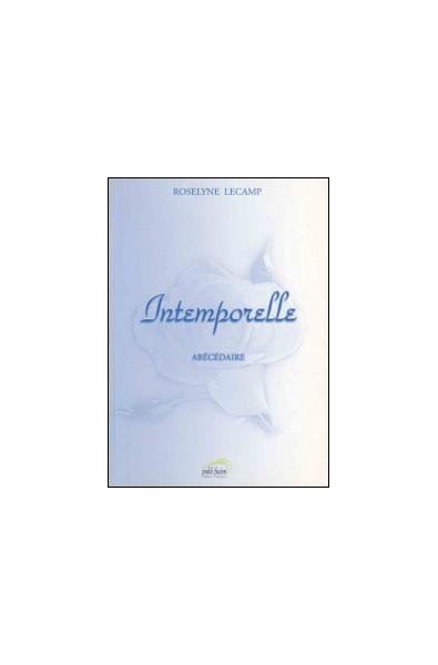 Intemporelle (abécédaire) PDF
