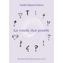 La ronde des points PDF  Recto