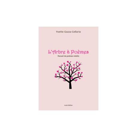 L'arbre à poèmes PDF