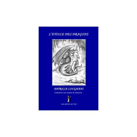 L'étoile des Dragons PDF Recto