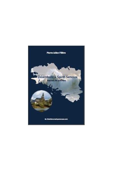 Déambule à Saint-Senoux PDF