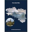Déambule à Saint-Senoux PDF  Recto