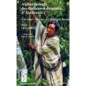 Anthropologie des Indiens Ashéninka d'Amazonie Recto