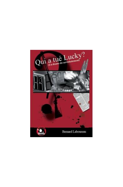 Qui a tué Lucky ? PDF