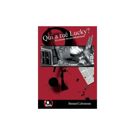 Qui a tué Lucky ? PDF Recto