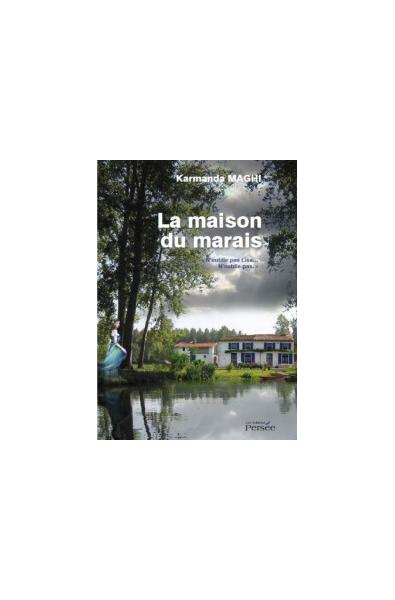 La maison du marais PDF