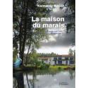 La maison du marais PDF  Recto