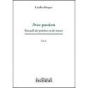 Avec passion PDF  Recto
