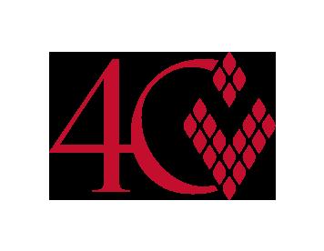 Logo CMB.JPG