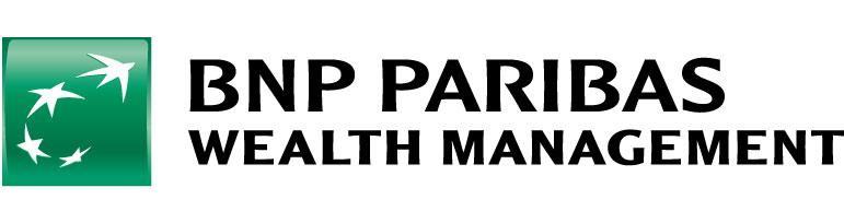 Logo quadri+WM+fond+blanc avec typo noir