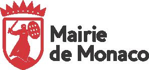 Logo_Mairie_monaco.png
