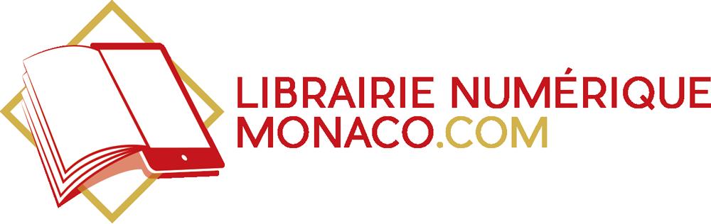 Librairie Numérique Monaco