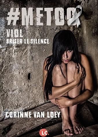 MeToo de Corinne Van Loey