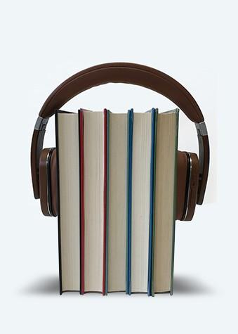 Devis pour livre audio